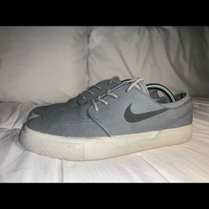 Nike SB Stefan Janoski Los skate shoes size 10